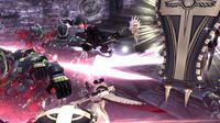 Drakengard 3 screenshot, image №607782 - RAWG