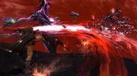 Cкриншот Bayonetta 2, изображение № 241550 - RAWG