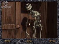 Cкриншот Аквариум: Кольцо времени, изображение № 301294 - RAWG