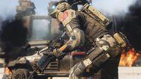 Cкриншот Call of Duty: Black Ops III, изображение № 7995 - RAWG