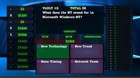 Cкриншот Trivia Vault: Business Trivia, изображение № 864140 - RAWG