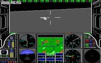 Cкриншот Gunship! Война в небе, изображение № 309731 - RAWG