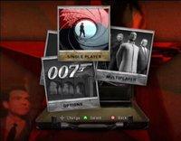 Cкриншот James Bond 007: From Russia with Love, изображение № 1731131 - RAWG