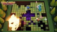 Staff Wars: Wizard Rumble screenshot, image №644372 - RAWG