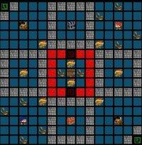 Cкриншот LSD - Last Sweet Dream, изображение № 2735448 - RAWG