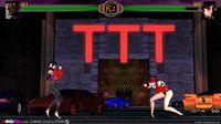 Cкриншот X-MiGuFighters: Stripper Anya, изображение № 695560 - RAWG