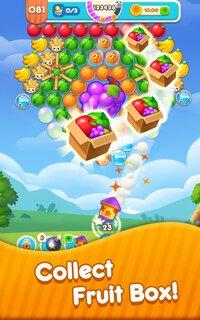 Cкриншот Summer Fruit Park, изображение № 2424696 - RAWG