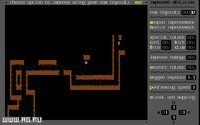 Cкриншот Reaping the Dungeon, изображение № 338191 - RAWG