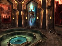 Guild Wars: Eye of the North screenshot, image №179961 - RAWG
