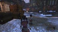 Fable II screenshot, image №2021095 - RAWG