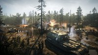 Cкриншот Company of Heroes 2: Southern Fronts, изображение № 616476 - RAWG
