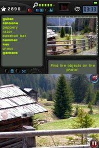 Cкриншот Hidden Photo, изображение № 257044 - RAWG