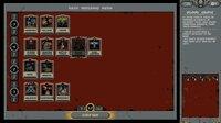 Loop Hero screenshot, image №2686093 - RAWG