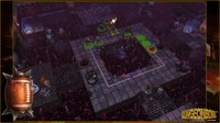 Cкриншот Dungeonbowl, изображение № 592207 - RAWG