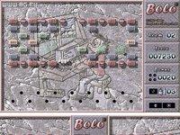 Cкриншот Bolo, изображение № 289337 - RAWG