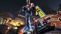 Cкриншот Duke Nukem Forever, изображение № 77649 - RAWG