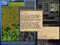 Cкриншот UnReal World, изображение № 107785 - RAWG