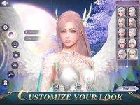 Cкриншот Perfect World Mobile, изображение № 2160649 - RAWG