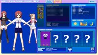 Time Leap Paradise SUPER LIVE! screenshot, image №131936 - RAWG