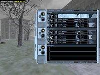 Cкриншот Tom Clancy's Ghost Recon (2001), изображение № 334298 - RAWG