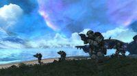 Halo: Combat Evolved Anniversary screenshot, image №273172 - RAWG