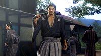 Cкриншот Yakuza: Restoration, изображение № 613539 - RAWG