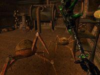 The Elder Scrolls III: Morrowind screenshot, image №119029 - RAWG