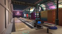 Cкриншот Pierhead Arcade, изображение № 101292 - RAWG