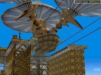 Cкриншот Grandia II, изображение № 808828 - RAWG