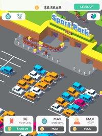 Cкриншот Idle Sport Park Tycoon, изображение № 2184471 - RAWG