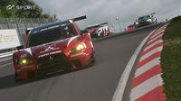 Cкриншот Gran Turismo Sport, изображение № 177 - RAWG