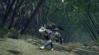 Monster Hunter Rise screenshot, image №2534139 - RAWG