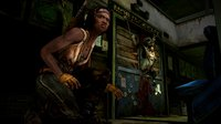 Cкриншот The Walking Dead: Michonne, изображение № 1708597 - RAWG