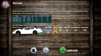 Redline Ultimate Racing screenshot, image №854085 - RAWG