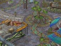 Cкриншот Grandia II, изображение № 808836 - RAWG