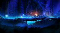 Cкриншот Ori and the Blind Forest: Definitive Edition, изображение № 166539 - RAWG