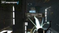Cкриншот Portal 2: In Motion, изображение № 601415 - RAWG