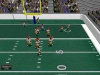 Cкриншот Maximum-Football, изображение № 362751 - RAWG