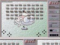 Cкриншот Bolo, изображение № 289336 - RAWG