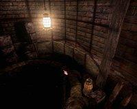 Cкриншот Darkness Within: Сумрак внутри, изображение № 413661 - RAWG