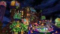 Cкриншот Sonic Generations, изображение № 130989 - RAWG
