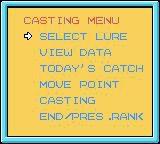 Cкриншот Black Bass: Lure Fishing, изображение № 751141 - RAWG