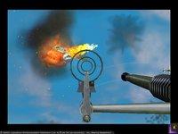 Cкриншот Secret Weapons Over Normandy, изображение № 357618 - RAWG