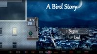 A Bird Story screenshot, image №150313 - RAWG