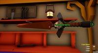 Cкриншот My Little Blacksmith Shop, изображение № 989208 - RAWG
