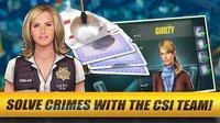 Cкриншот CSI: Hidden Crimes, изображение № 1522420 - RAWG