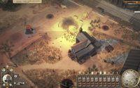 Cкриншот Steam Squad, изображение № 116689 - RAWG