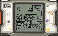 Cкриншот Lazy Bud, изображение № 2685803 - RAWG