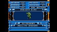 Cкриншот Mega Man Legacy Collection / ロックマン クラシックス コレクション, изображение № 163845 - RAWG