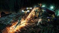 Warhammer Age of Sigmar: Storm Ground screenshot, image №2783789 - RAWG